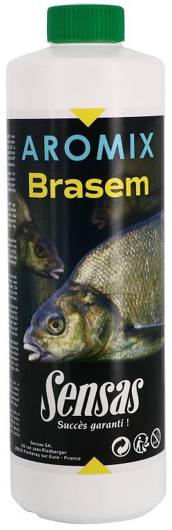 Posilovač Aromix Brasem (biela ryba) 500ml