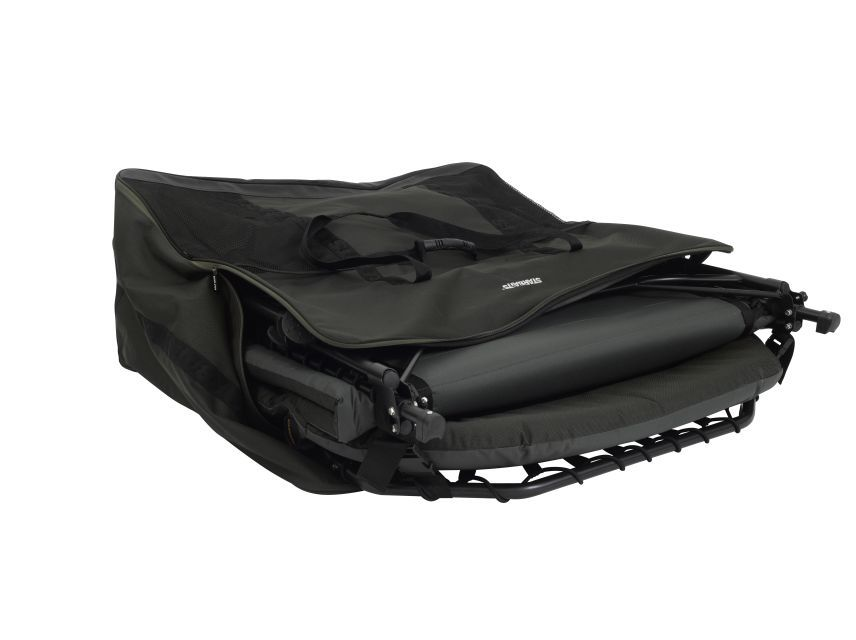 Mammoth Bed Chair Carry Bag (taška na lehátko)