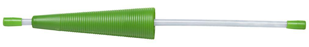 Kostřička na amortizér Fighting Bung 12-25mm