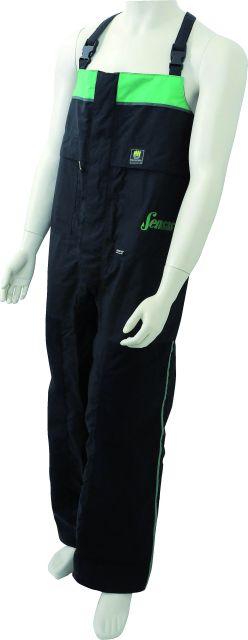 Kalhoty Sensas Goretex XL