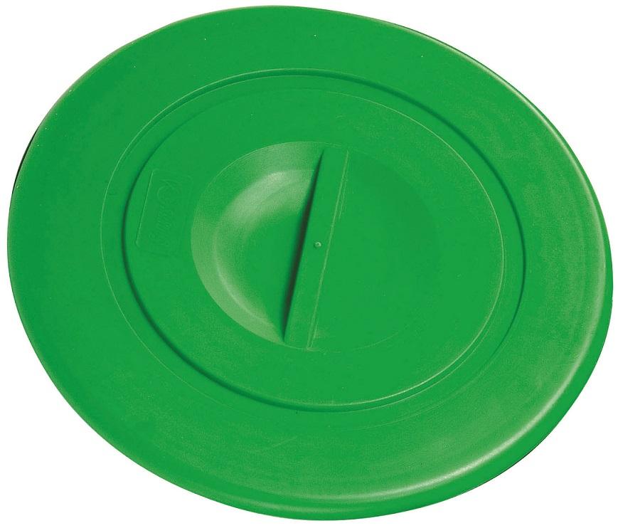 Víko na kbelík 25L