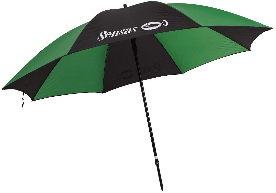 Deštník Limerick 2,5m