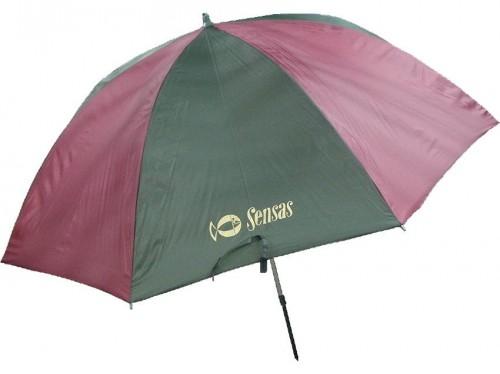 Deštník Ireland 2,2m