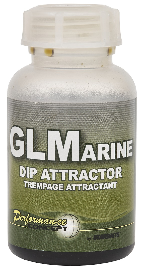 Dip STARBAITS GLMarine 200ml