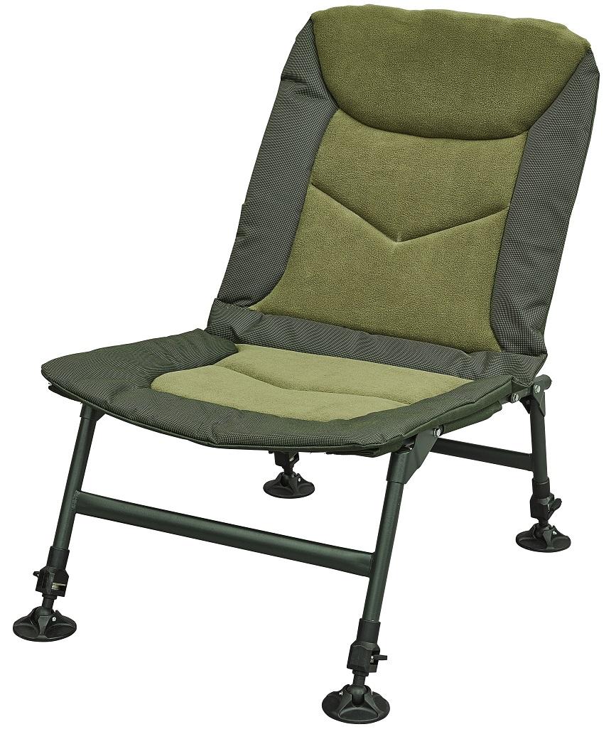 Kreslo Chair