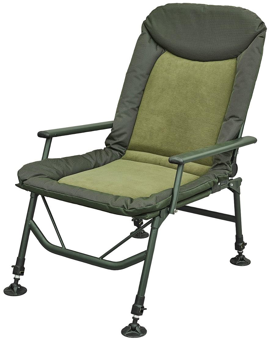 Křeslo Comfort Mammoth Chair (područky)