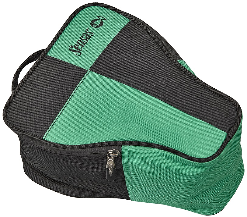 CLASSIC CATAPULT BAG (taška na praky)