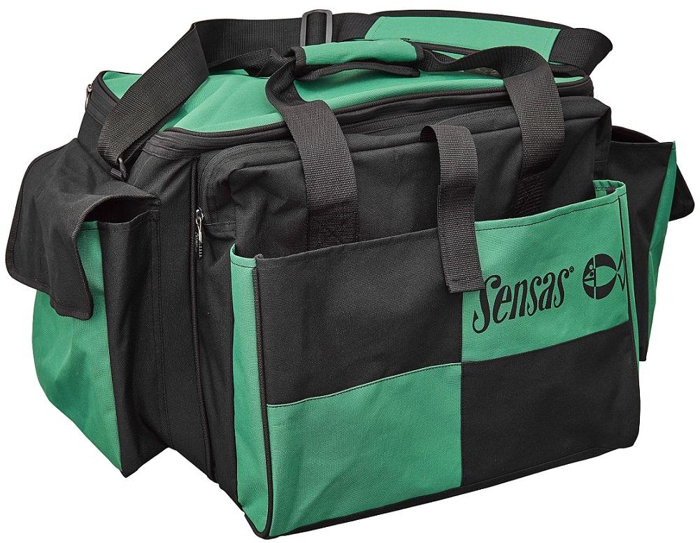 CLASSIC CARRY ALL (cestovní taška)