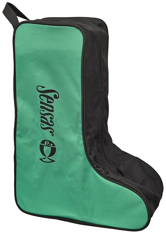 CLASSIC BOOT BAG (taška na holinky)