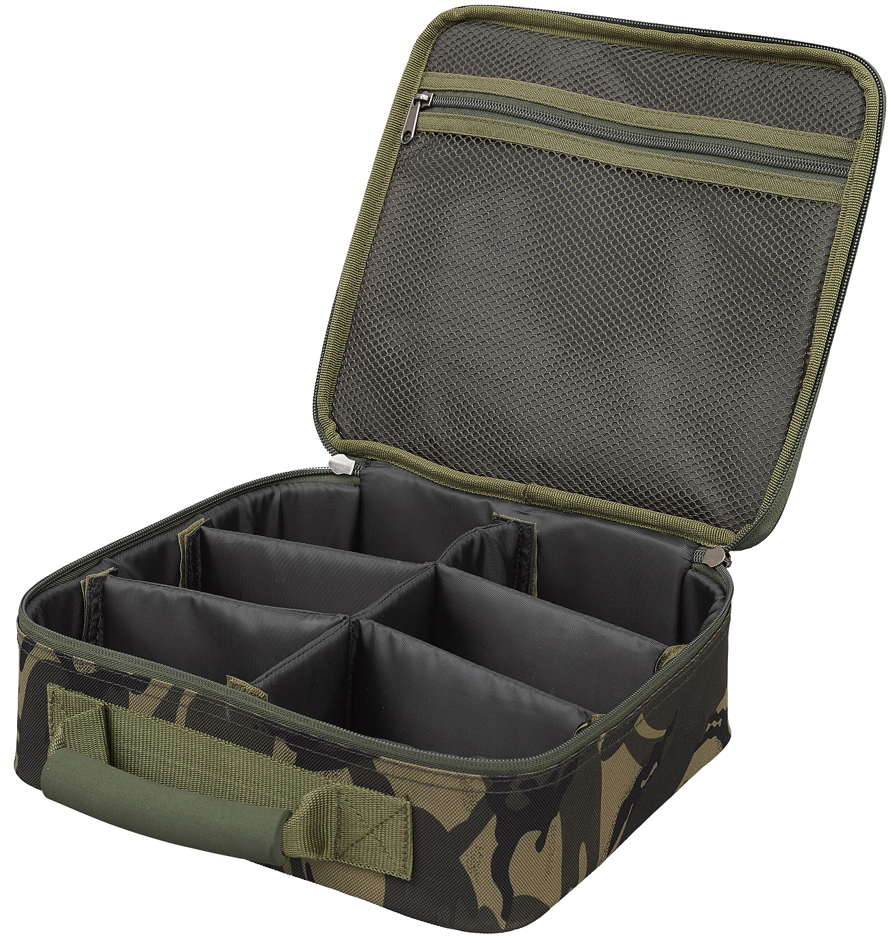 CAM Concept Tackle Case (taška na drobnosti)