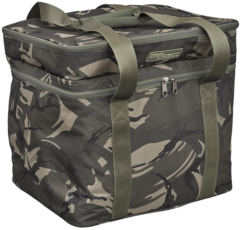 CAM Concept Stalking Bag (termo taška)