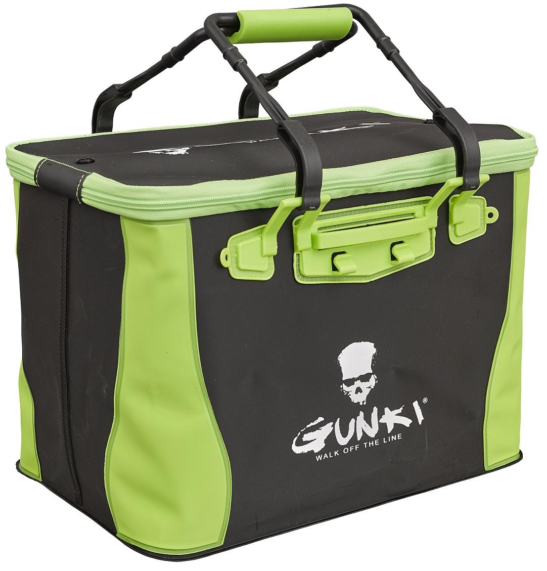 Nepromokavá taška Safe Bag Edge 40 Soft
