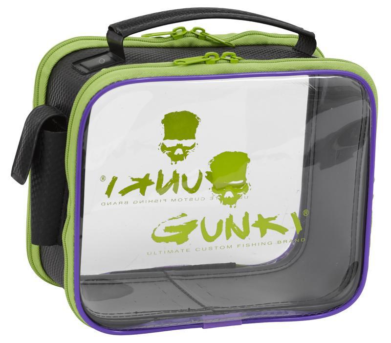 Taška Gunki hand bag