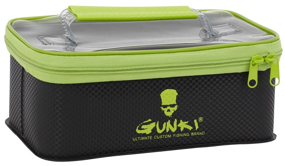 Taška Gunki Safe Bag M