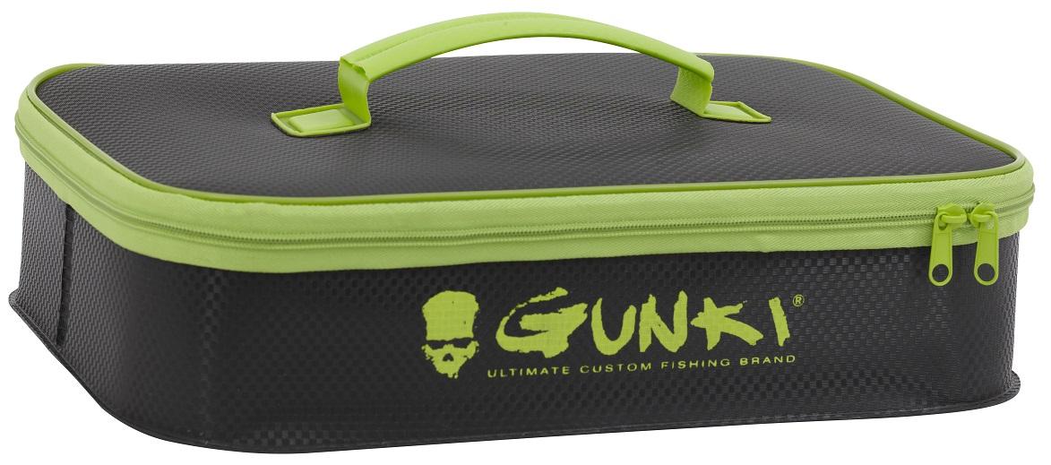 Taška Gunki Safe Bag L