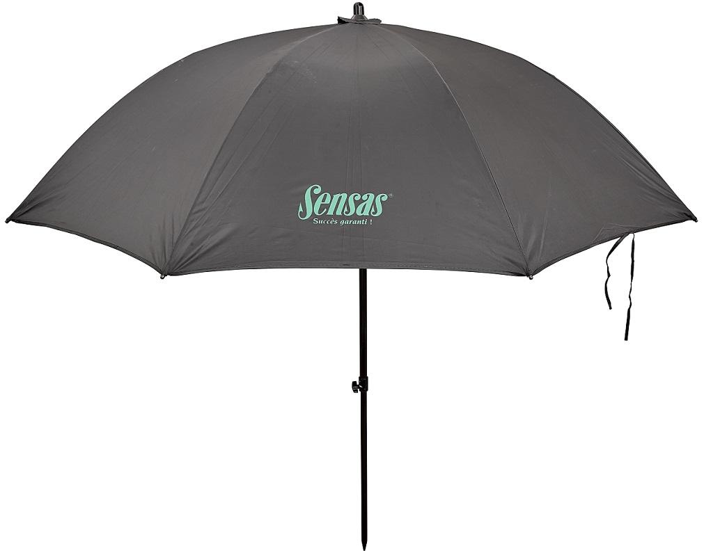Deštník Challenge 2m
