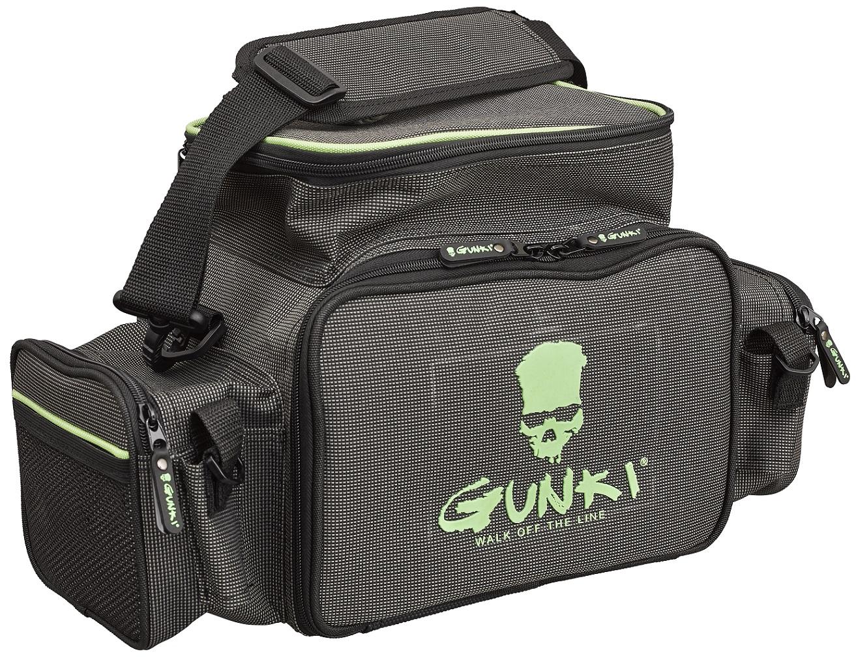 Iron-T Box Bag Front-Perch Pro (taška)