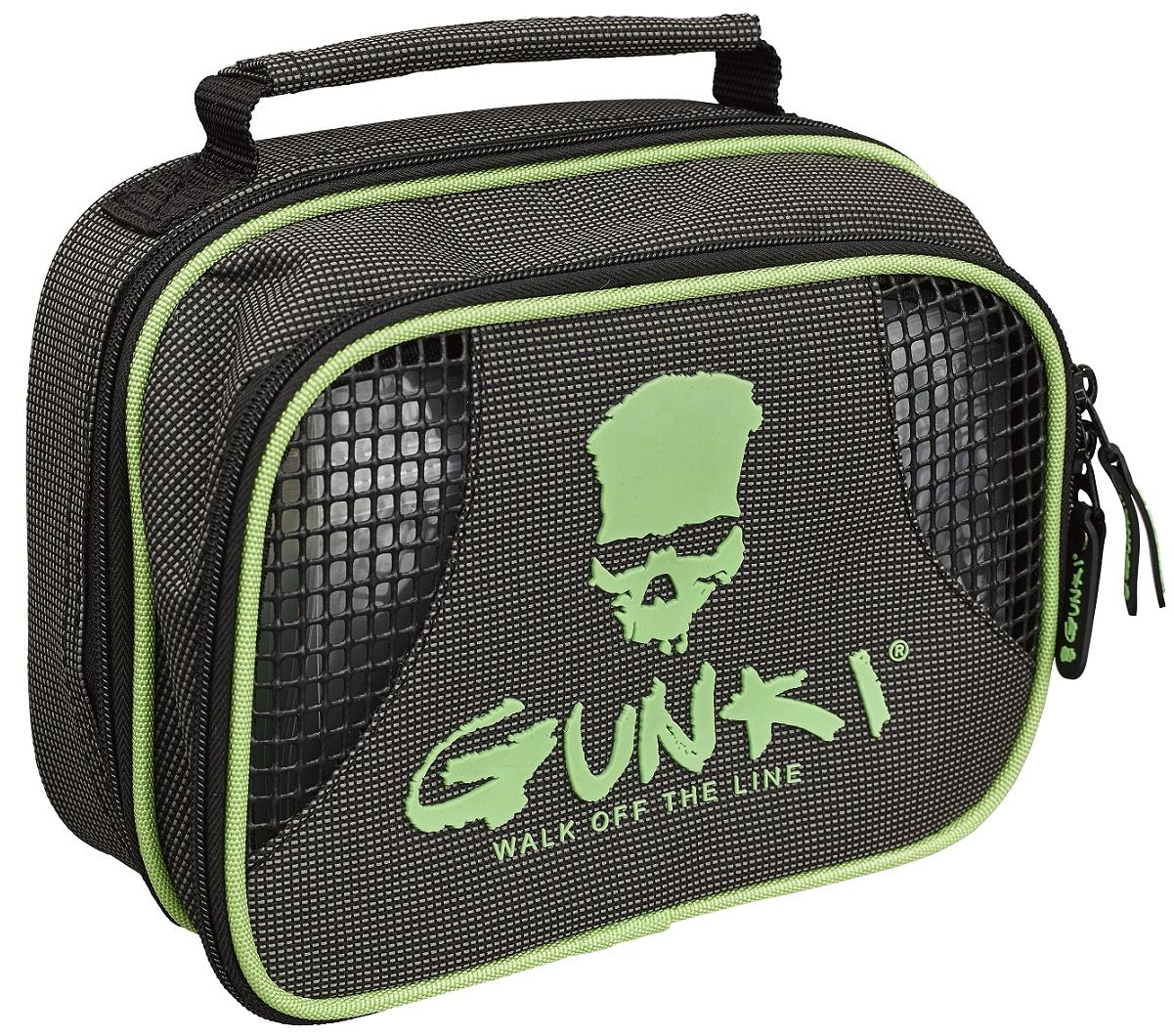 Iron-T Hand Bag PM (taška)