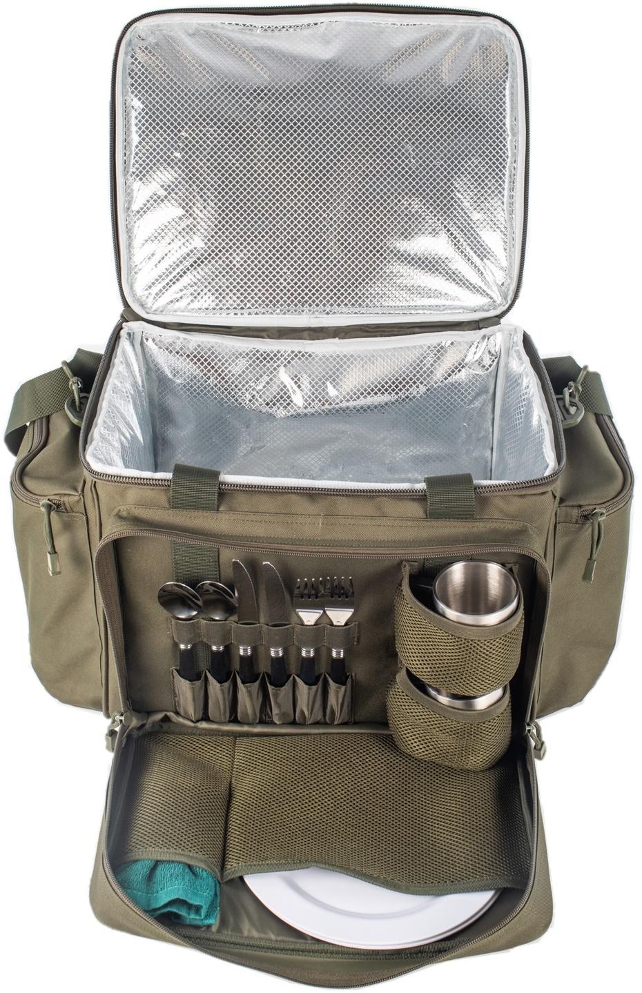 PRO Food Bag (jídelní taška)