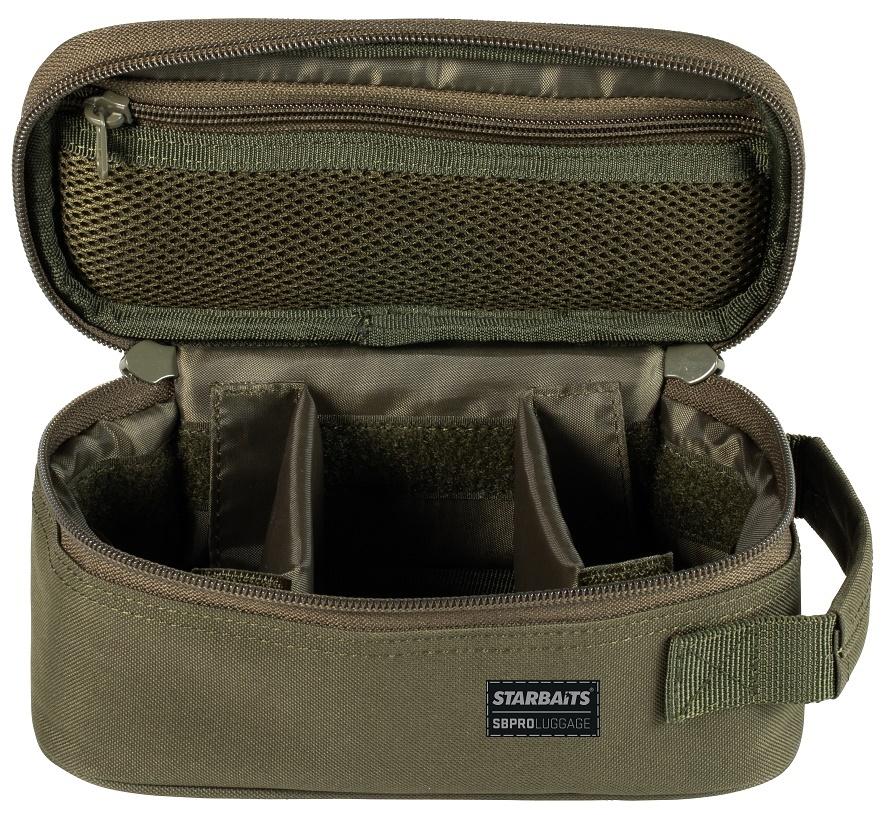 PRO Lead Bag (taška na olova)
