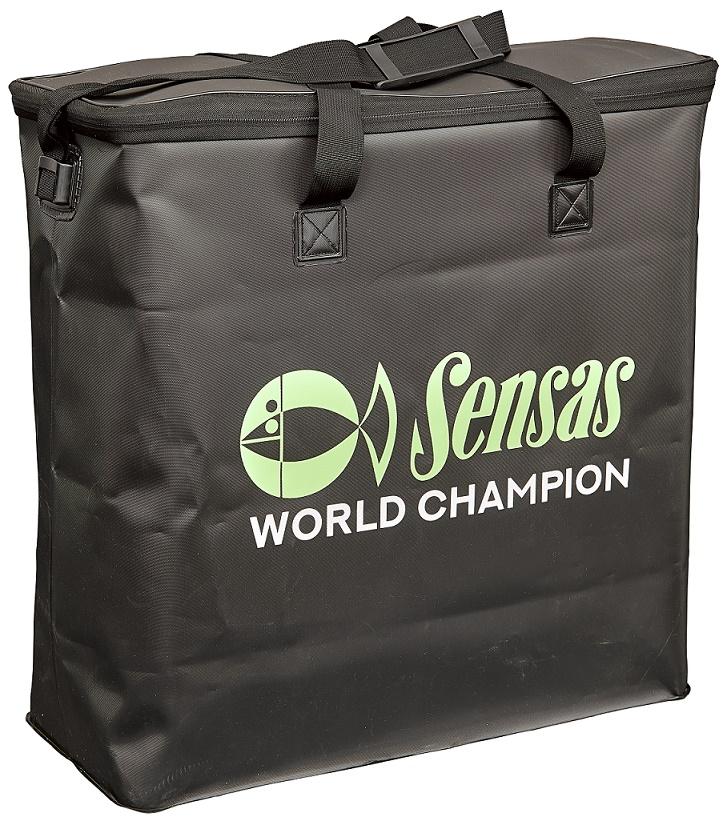 Obal na vezírek EVA World Champion S