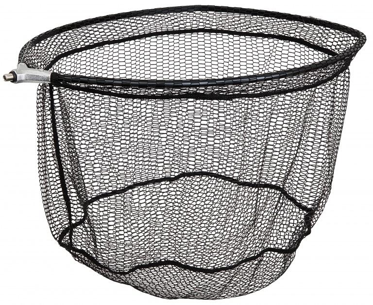 Hlava na podběrák Cuillere Easy Dry 50cm (8x4mm)