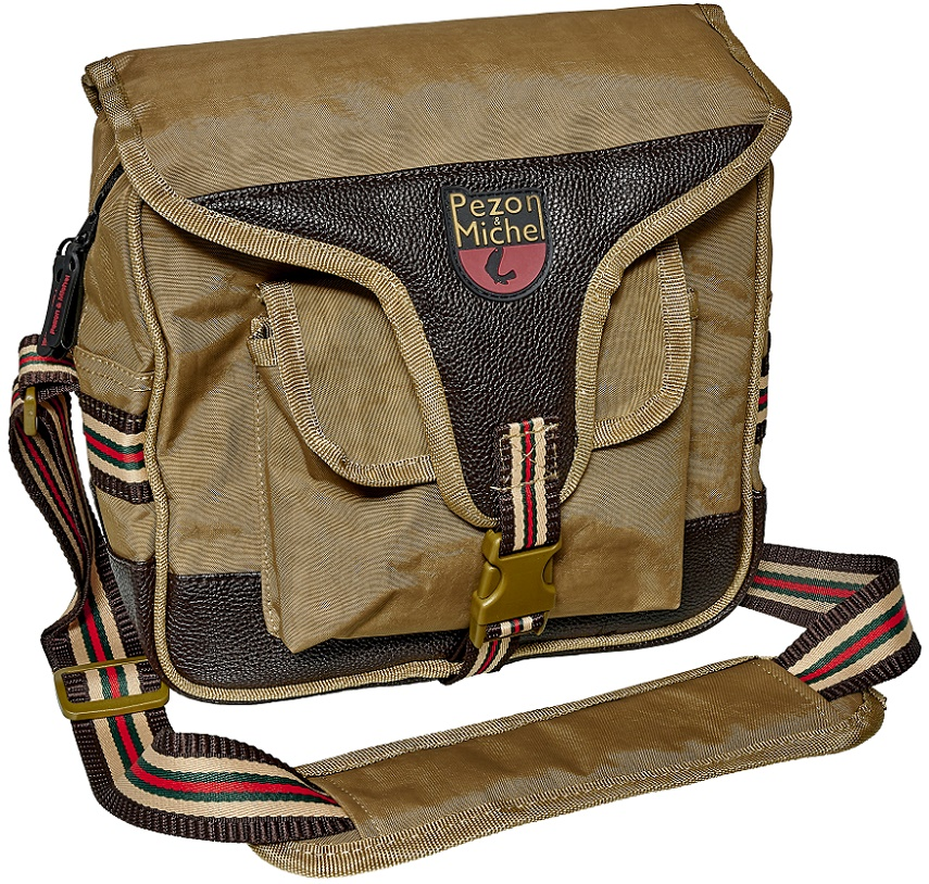 Eaux Vives Source Bag S (taška)