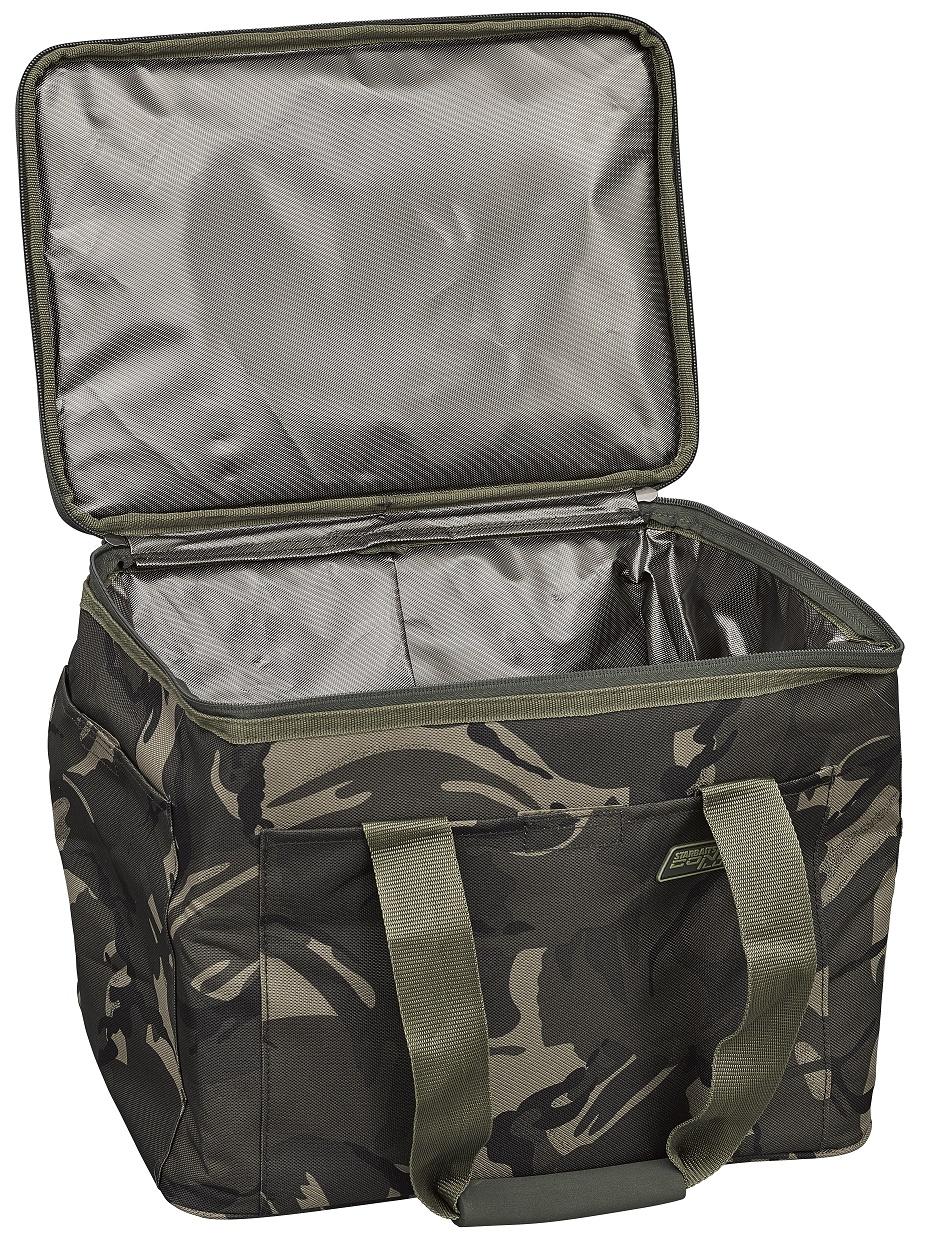 CAM Concept Cool Bag Standard (termo taška)