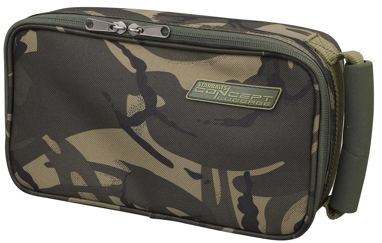 CAM Concept Tackle Pouch Standard (taška na drobnosti)