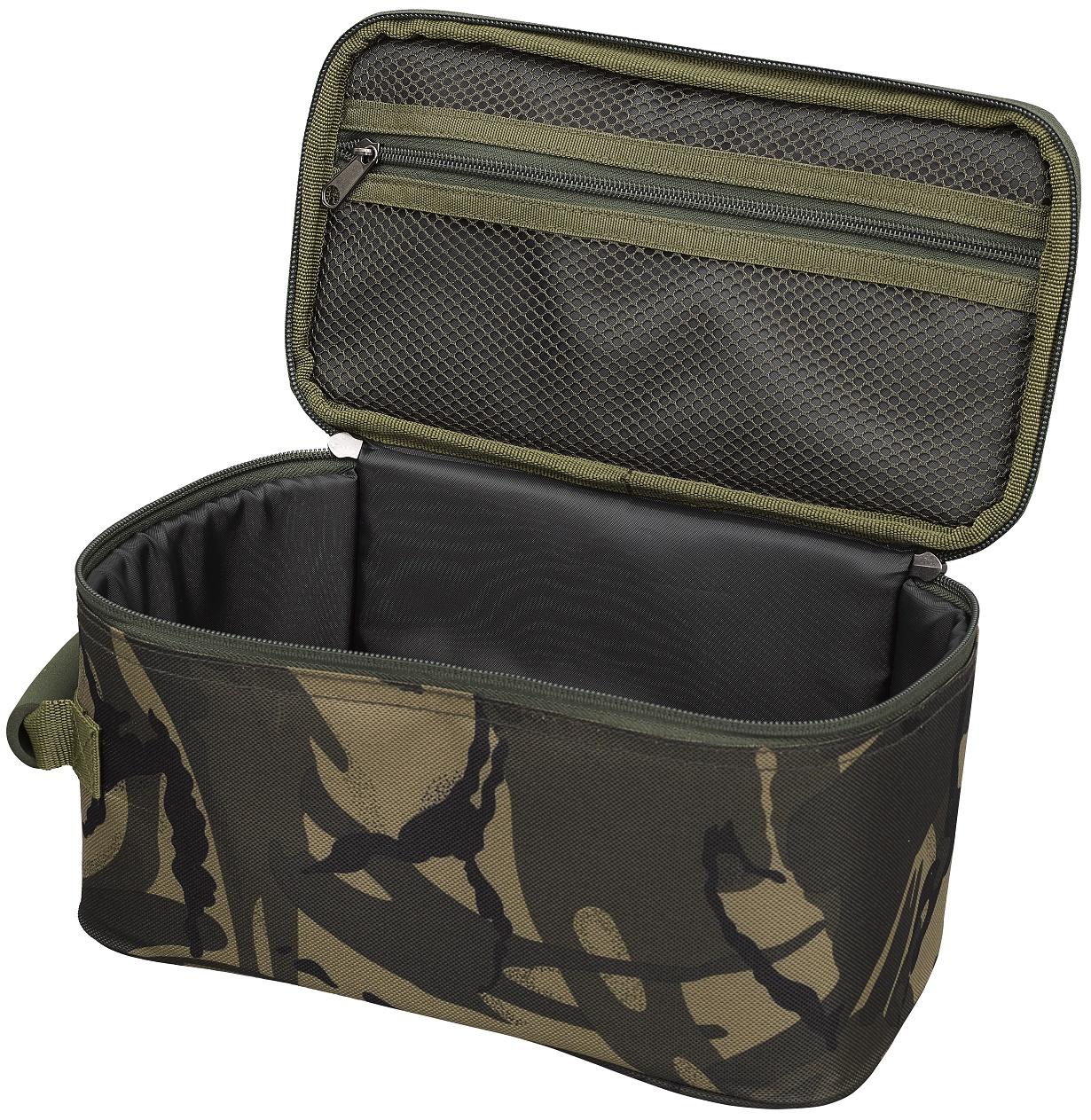 CAM Concept Tackle Pouch XL (taška na drobnosti)