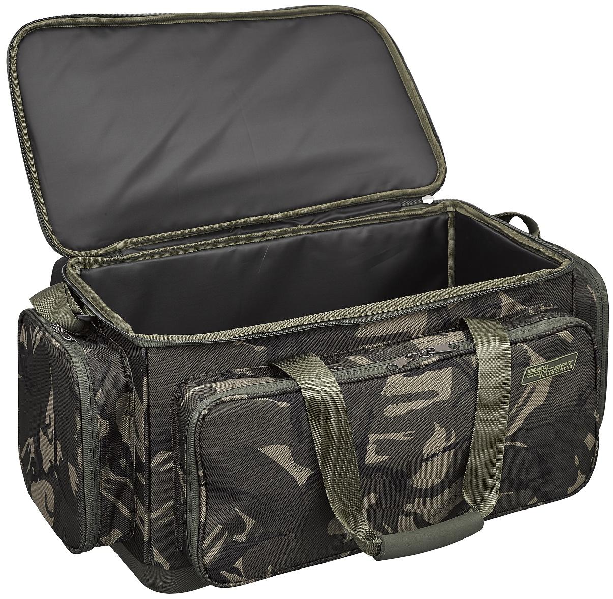 CAM Concept Carry All XL (cestovní taška)