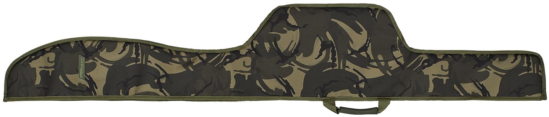 CAM Concept Rod Sleeve 10 Ft (obal na prut 3,0m)