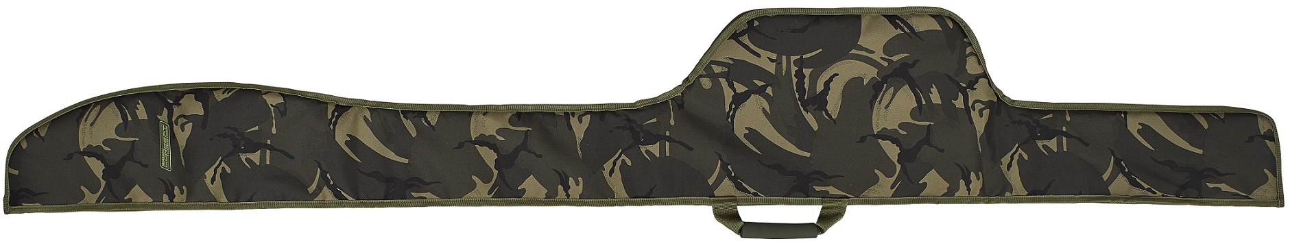 CAM Concept Rod Sleeve 12 Ft (obal na prut 3,6m)