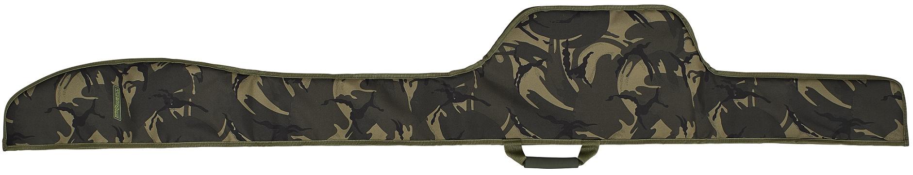 CAM Concept Rod Sleeve 13 Ft (obal na prut 3,9m)