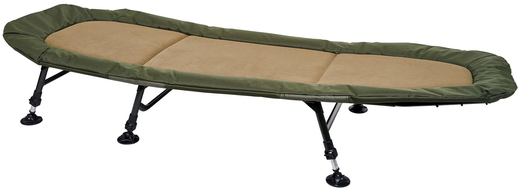 Lehátko Bed Chair Flat (6 noh)