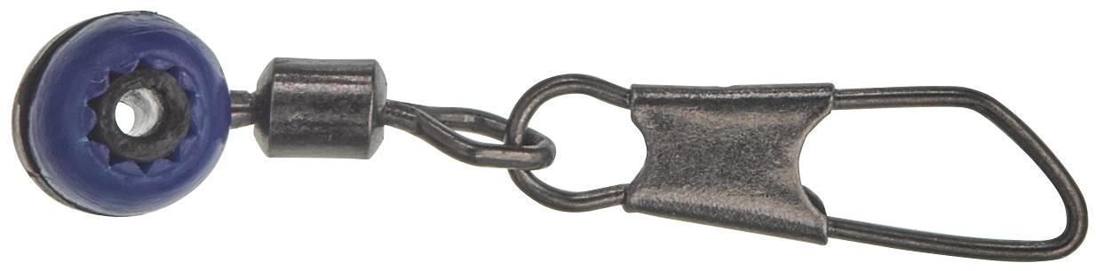 Bead Link Swivel č. 20 (závěs na krmítko) 6ks
