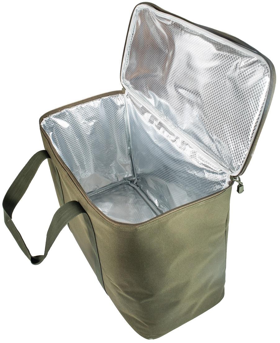 PRO Cooler Bag XL (thermo taška)