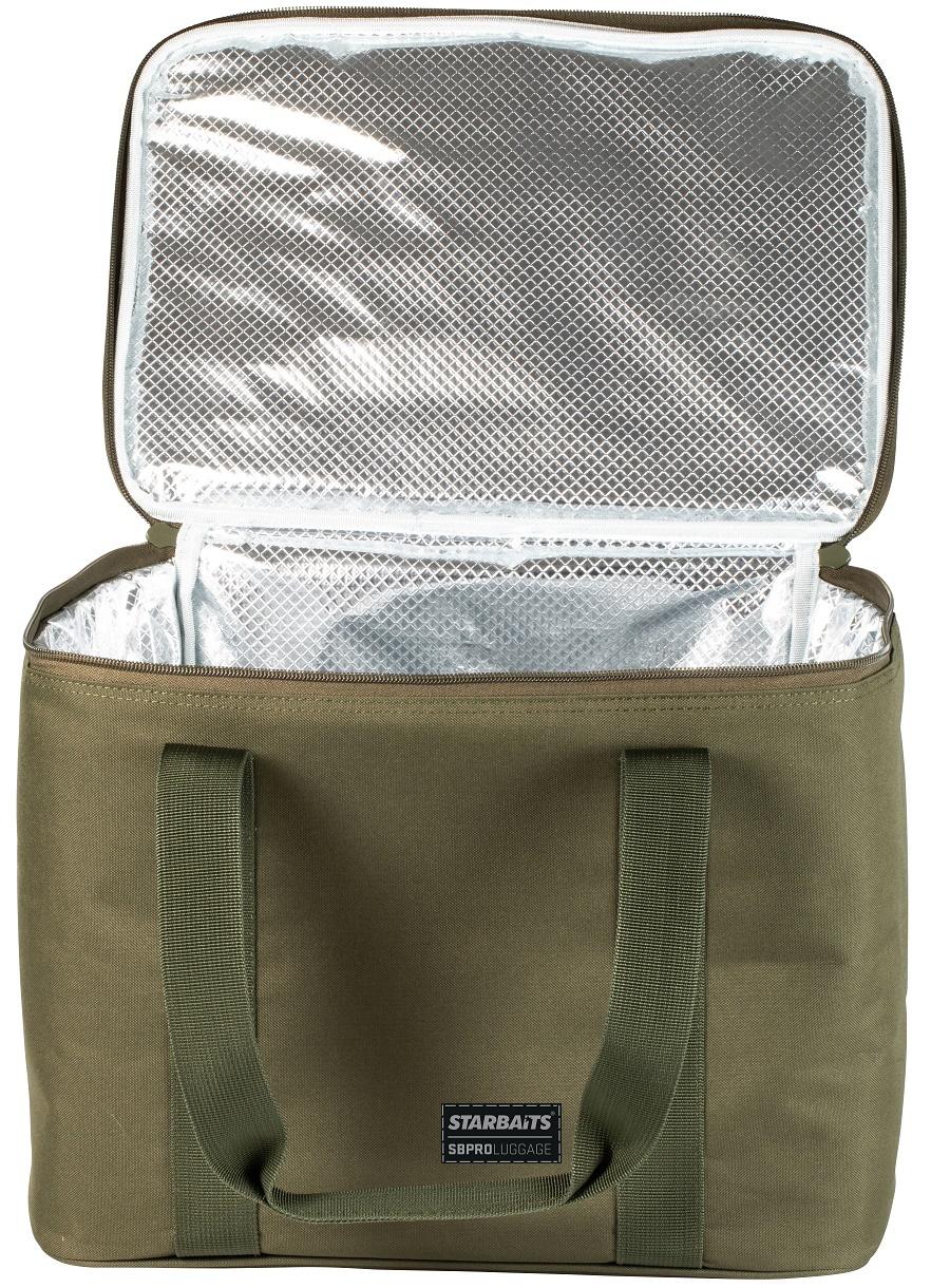 PRO Cooler Bag L (thermo taška)