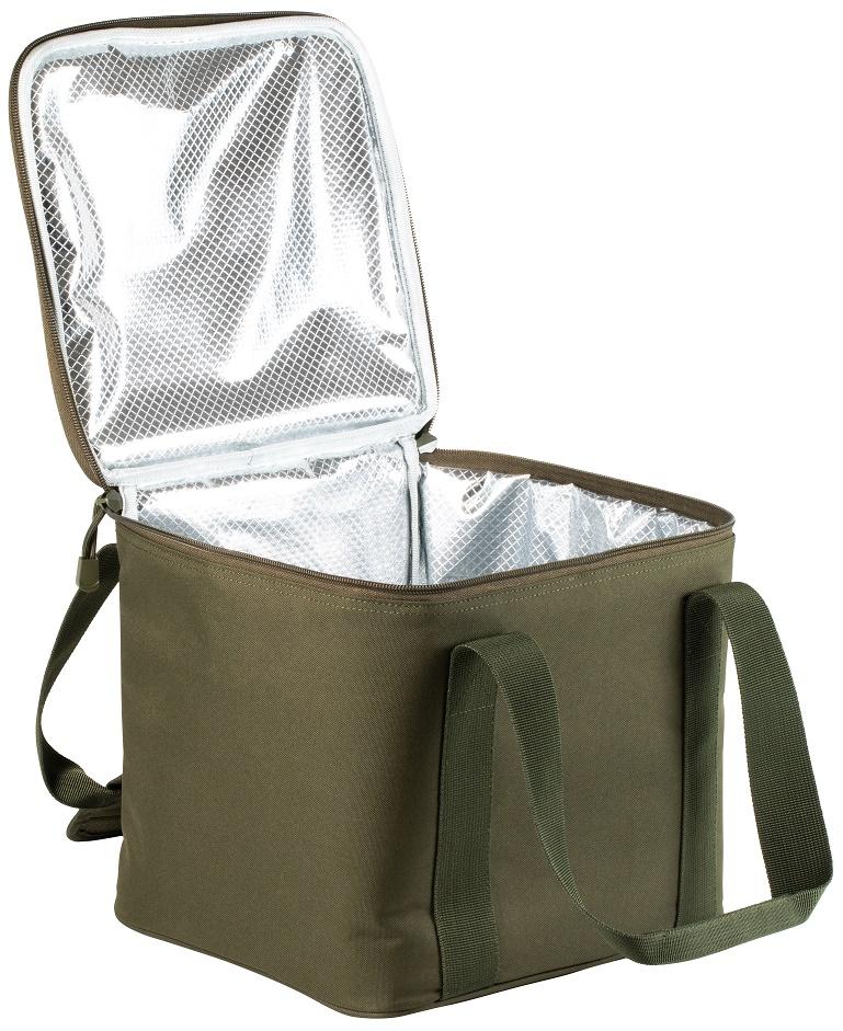 PRO Cooler Bag M (thermo taška)