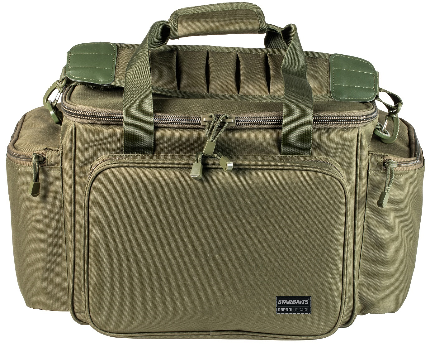 PRO Carry All M (cestovní taška)