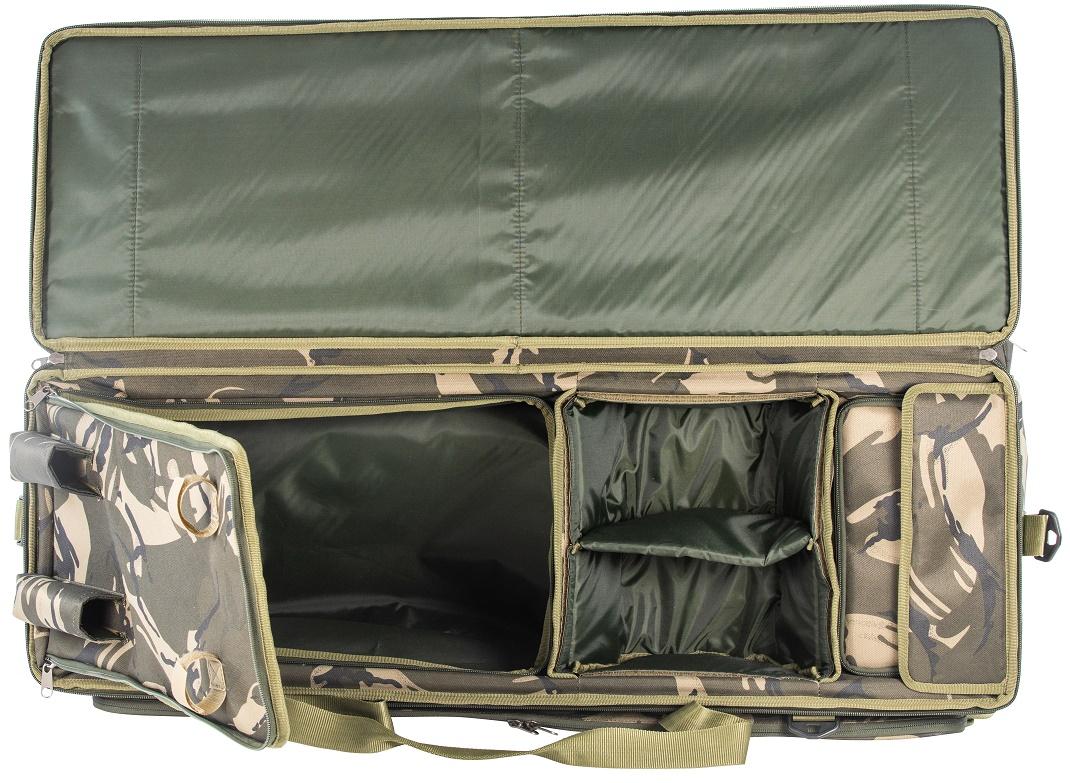 CAM Concept Freeway Carry Bag (obal na 2 pruty)