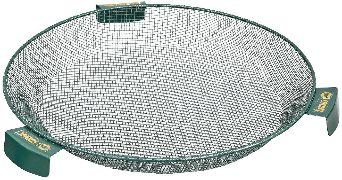 Síto na kbelík universální 45cm (3,4mm)