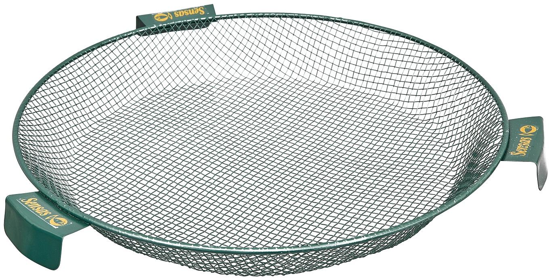 Síto na kbelík universální 45cm (5,4mm)
