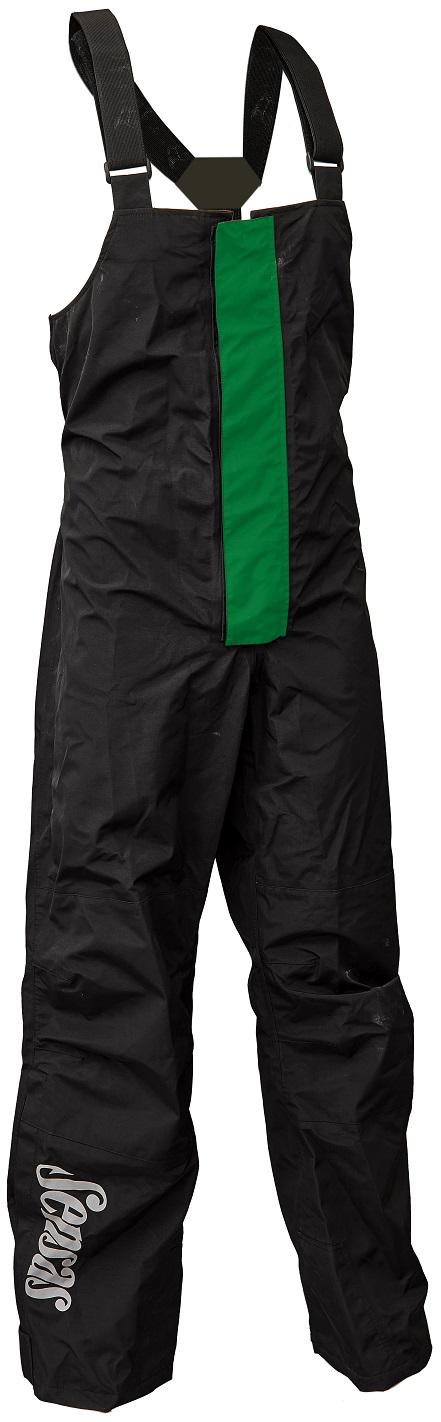 Kalhoty BRITTANY WATERPROOF S