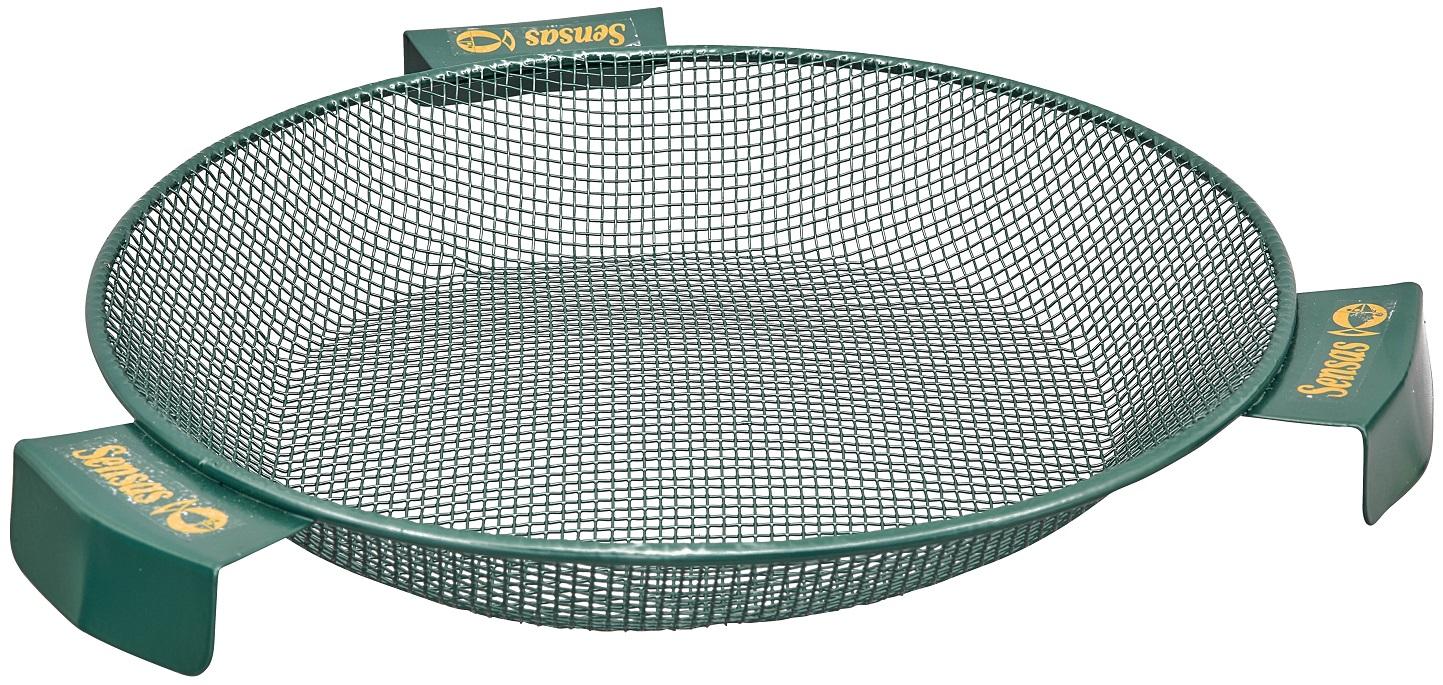 Síto na kbelík 17L 33cm (1,9mm)