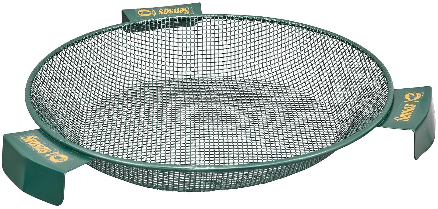 Síto na kbelík 15-17L 33cm (3,4mm)