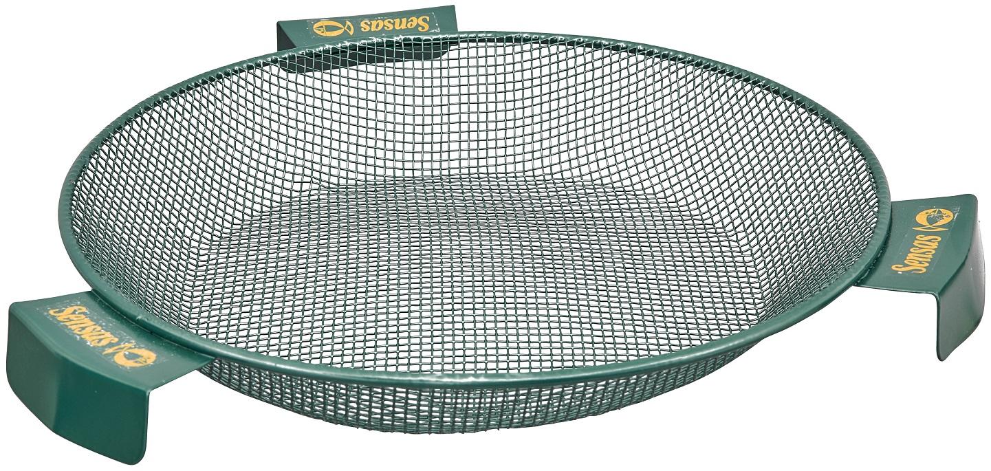 Síto na kbelík 15-17L 33cm (5,4mm)
