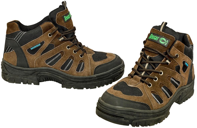 Boty Chaussures Randonnee Club 43