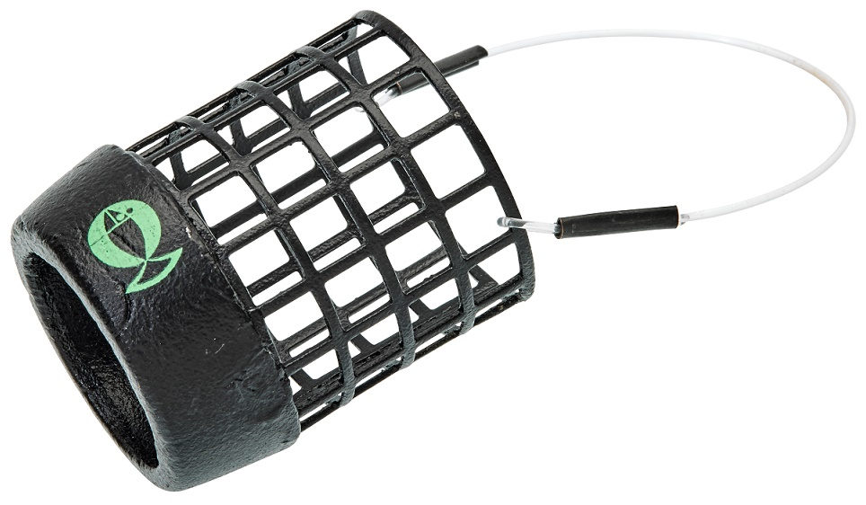 Krmítko Feeder Distance Cage M 30g