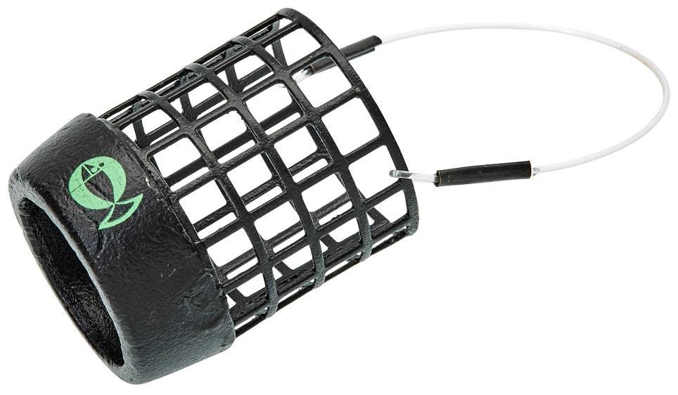 Krmítko Feeder Distance Cage L 50g